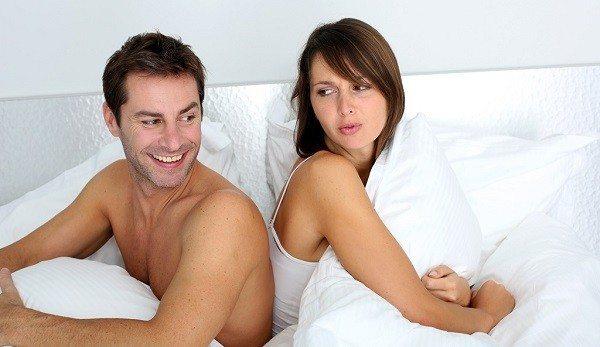 Programas de Abstinencia Sexual