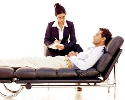 Psicoterapia Pacientes Moribundos