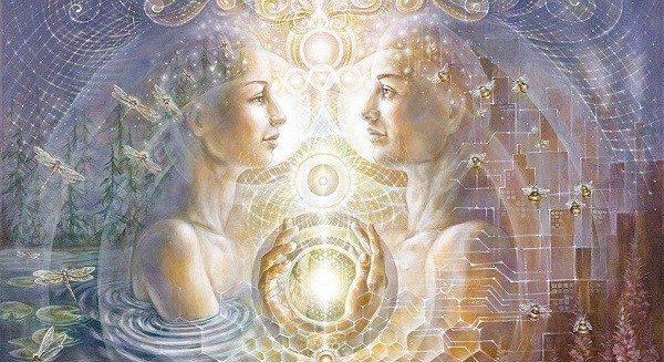 Realidad Exterior y Conciencia