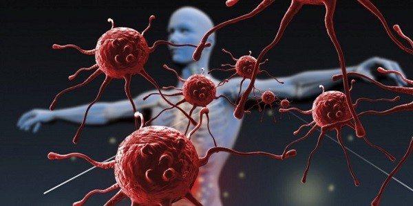 Respuesta Inmune con IgG Intravenosa