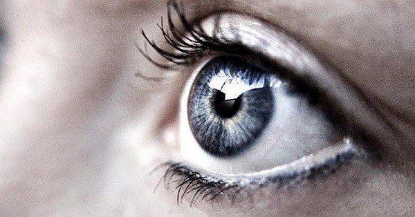 Retina en la Esquizofrenia