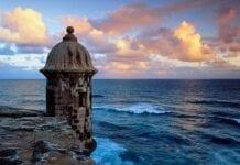 Turismo en Puerto Rico