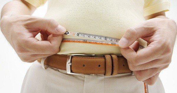 Síndrome Metabólico y Enfermedad Coronaria