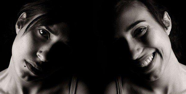 Quetiapina 25mg Estudios de Bioequivalencia, Trastorno Bipolar