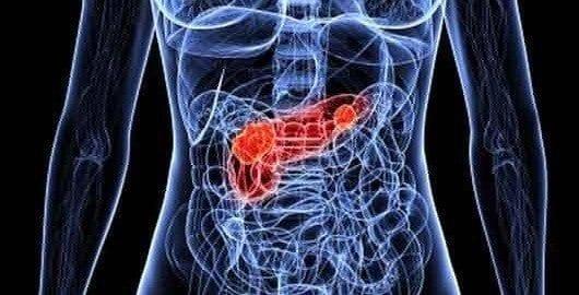 Tratamiento de los insulinomas