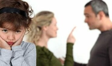 Acoso Estudiantil Relaciona Violencia Familiar