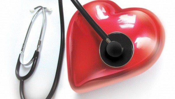 Vitaminas B Riesgos Cardíacos