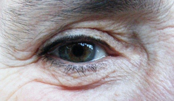 Vitaminas, Estatinas y Patología Ocular
