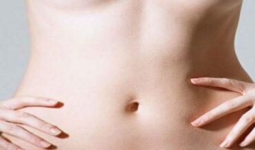 Fisiología de las Hormonas Femeninas