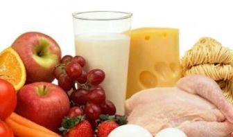 Colesterol bueno y malo
