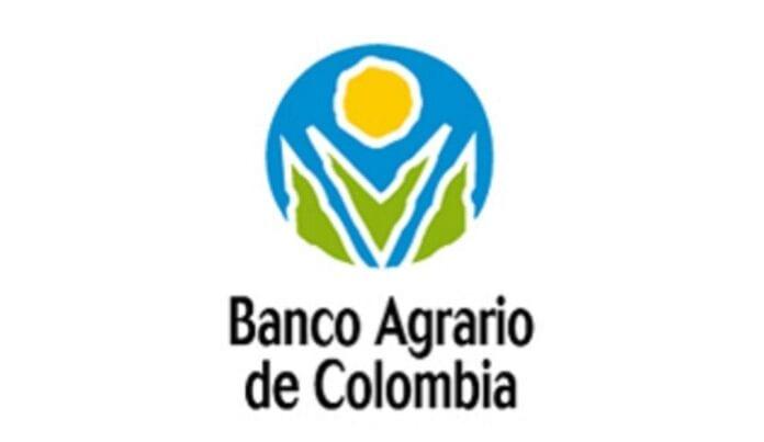 deudores del banco agrario