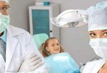 Ética del Odontólogo