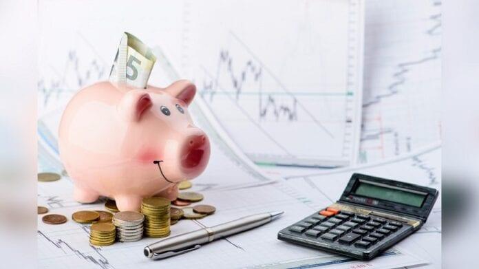 pago de créditos vencidos