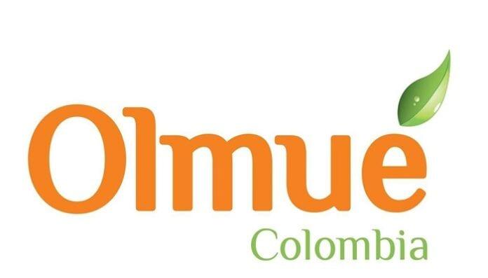 proyecto frutícola de Olmué