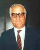 Roberto de Zubiría