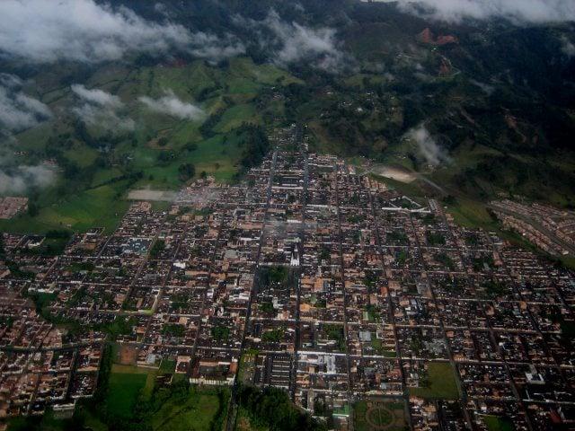 Rionegro