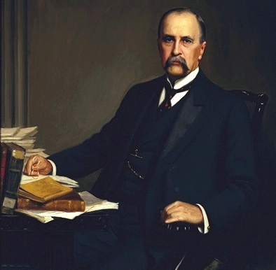 william-osler