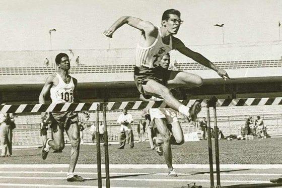 Historia-del-atletismo-en-colombia