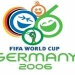 Colombia-Mundial Alemania 2006