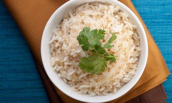arroz-con-jengibre