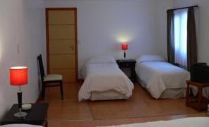 Hotel Premier Bariloche (Hoteles en Bariloche)