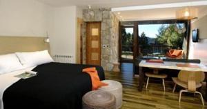[RH] Rochester Bariloche (Hoteles en Bariloche)