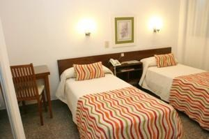 Grand Hotel (Hoteles en Catamarca)