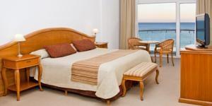 Hotel Piren (Hoteles en Chubut)