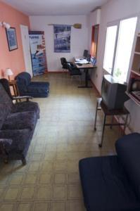 Hostel Sentir Patagonia
