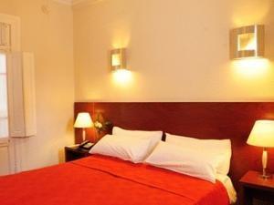 Merit Gran Hotel Victoria