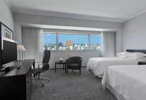 Sol de Piedra Apart, Suites & Spa (Hoteles en Córdoba)