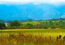 Turismo en Cumaral-Meta