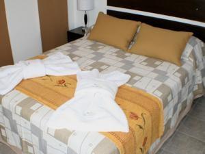 La Loma (Hoteles en Entre Ríos)