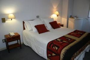 Hotel Patagonia (Hoteles en Neuquén)