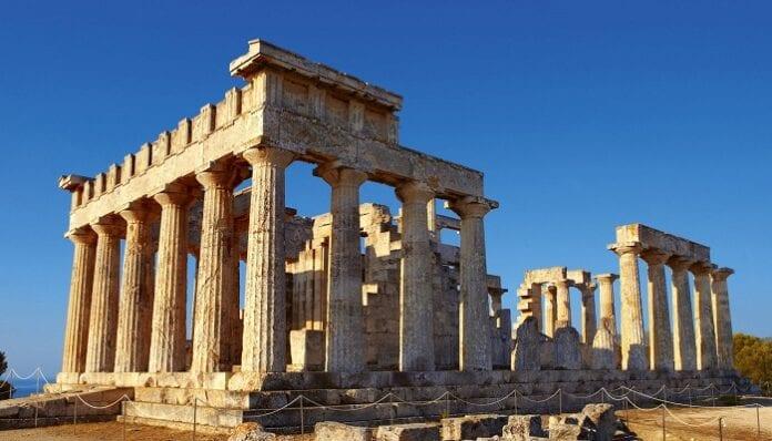 Edad Media Griega
