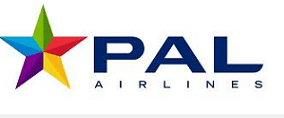 Pal - Aerolineas Chilenas