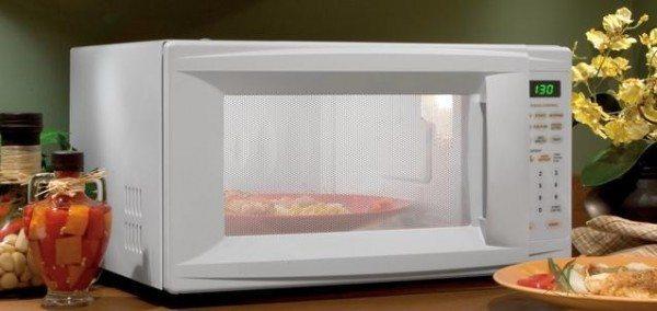 C mo dorar en microondas cocina en micrcoondas for Comidas hechas en microondas