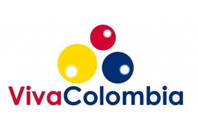 Viva Colombia-aerolineas en colombia