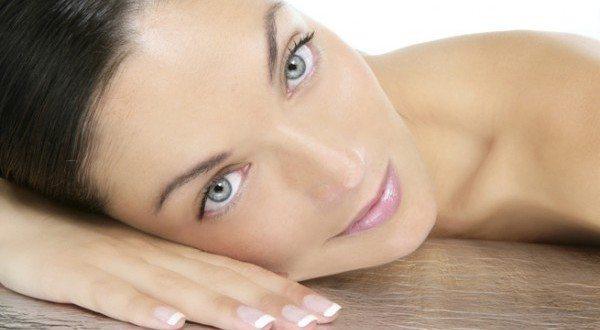 Tratamientos para piel-normal