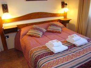 Complejo Don Antonio (Hoteles en San Juan)