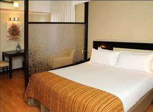 Del Bono Suites Art Hotel (Hoteles en San Juan)