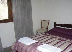 Finca Puesta del Sol (Hoteles en San Juan)