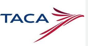 Taca - Aerolineas Chilenas