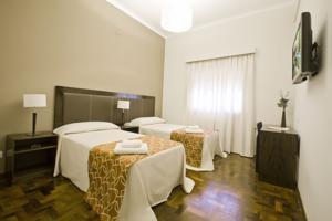 Hotel Premier (Hoteles en Tucumán)