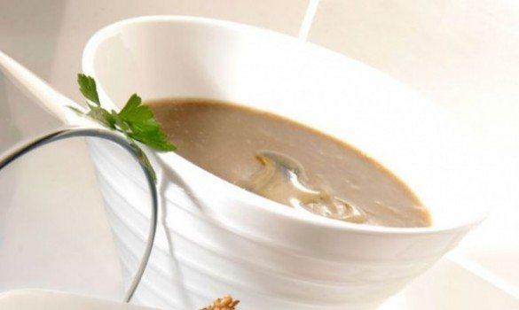 crema-de-lentejas-receta