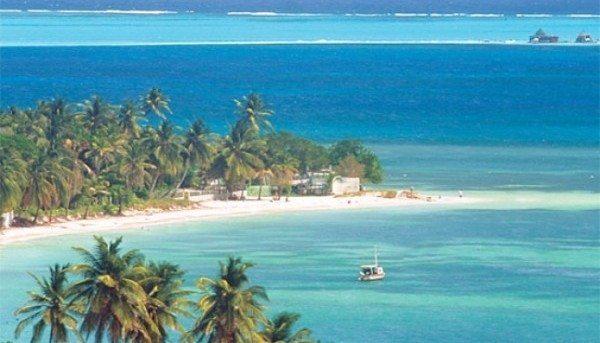 isla-baru-playa-blanca