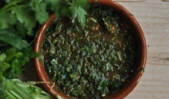 salsa-chermoula-receta