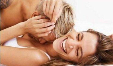 La Sexualidad: Actitudes Sexuales y Afectivas - Planificación