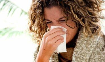 Asma y Alergia - Alergenicidad