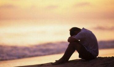 Cartilla de Depresión